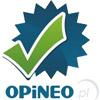 Opinie o Spartoo.com na Opineo.pl