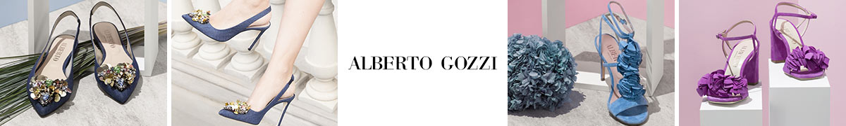 Alberto Gozzi