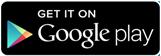 Miej dostęp do Twoich korzyści klienta z aplikacją Android