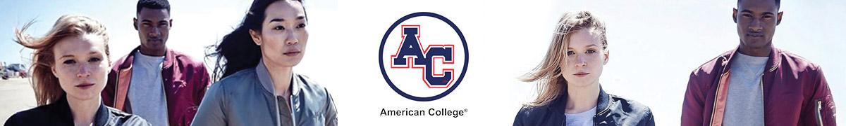 American College