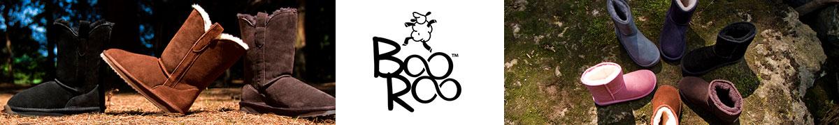 Booroo