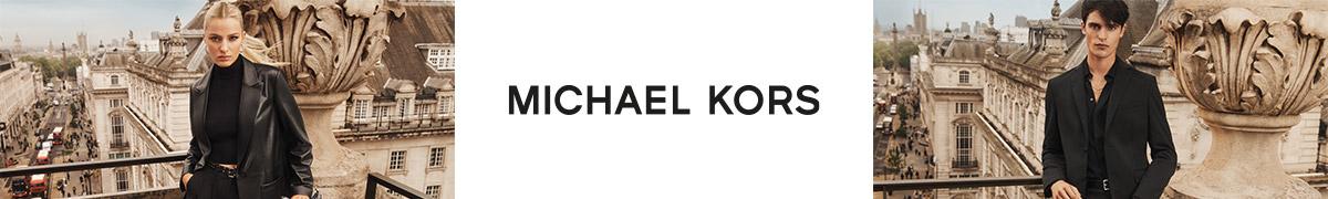 86541310465f6 MICHAEL Michael Kors VAGGEN Czarny - Bezpłatna dostawa w Spartoo.pl ! -  tekstylia Legginsy Damskie 419