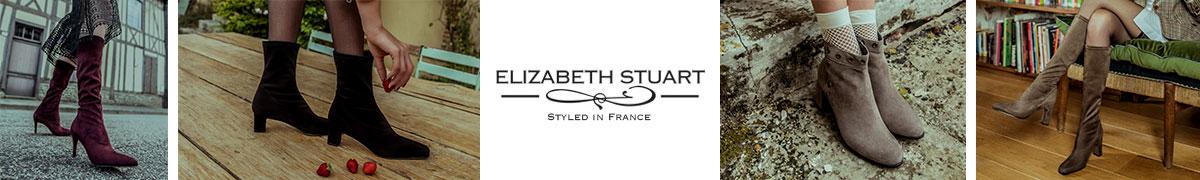 Elizabeth Stuart