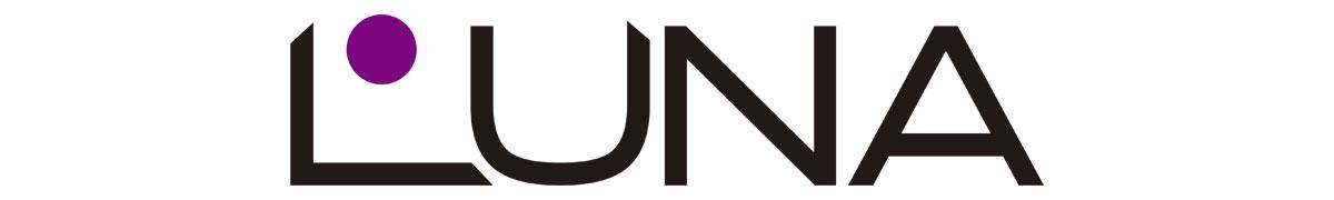 Luna Collection