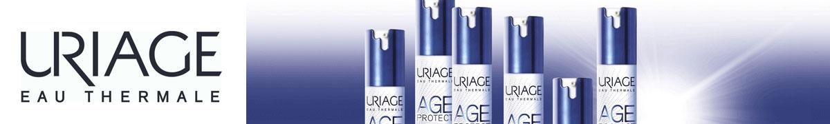 Uriage