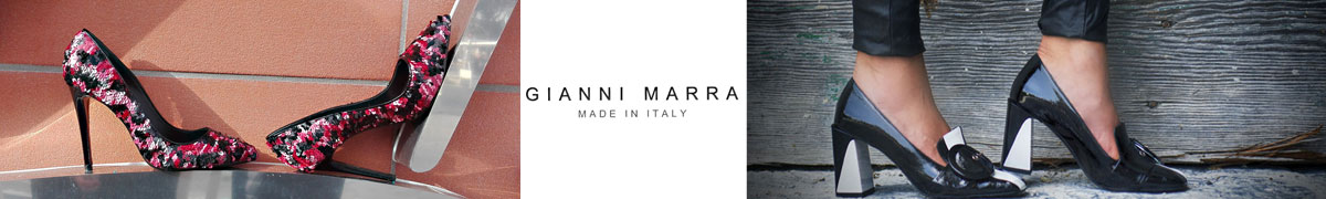 Gianni Marra