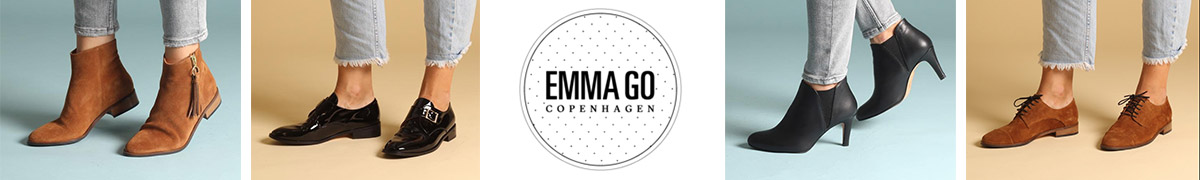 Emma Go